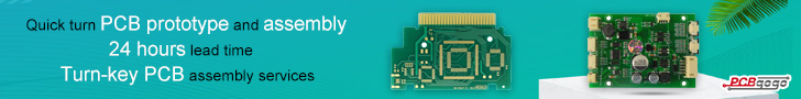 https://www.pcbgogo.com/?utm_source=pcbmarket
