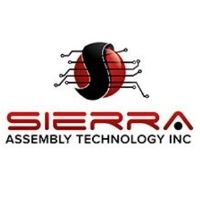 Sierra Assembly Technology Inc