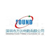 Shenzhen Found Printed Circuit Board Co., Ltd