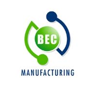 B.E.C. Manufacturing Pty Ltd