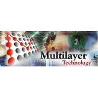 Multilayer Technology