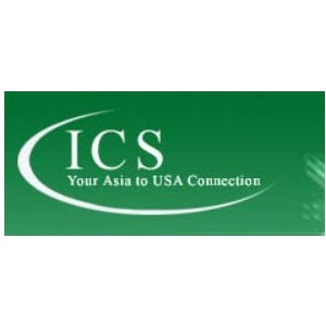 International Concept Services