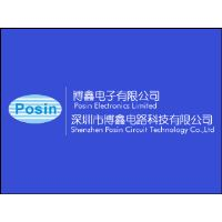 Posin Electronics Limited