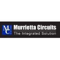 Murrietta Circuits