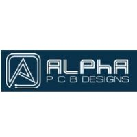 Alpha PCB Designs, Inc.