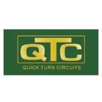 Quick Turn Circuits