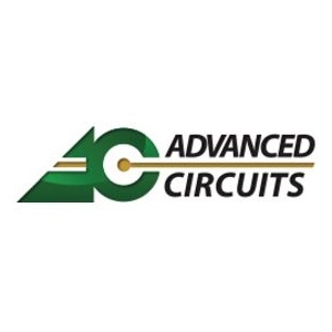 Advanced Circuits