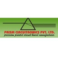Prism Circuitronics Pvt. Ltd.