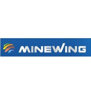 Minewing (Shenzhen) Electronics Integrated Co., Ltd