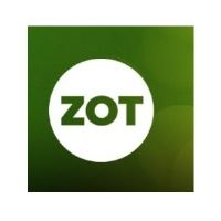 ZOT Integrated Manufacturing