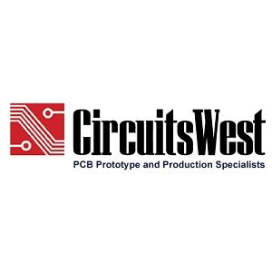 PCB Market – Directory of PCB Services in USA | CircuitsWest, Inc