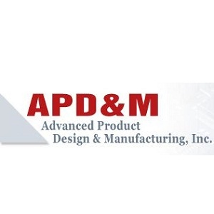 Advanced Product Design & Manufacturing, Inc