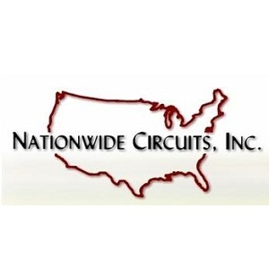 Nationwide Circuits Inc