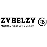 ZUBELZU S.L. Printed Circuit Boards