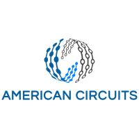 American Circuits Incorporated