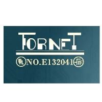 Fornet Industries Limited