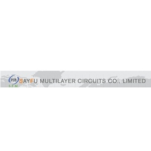 SAYFU MULTILAYER CIRCUITS CO., LTD