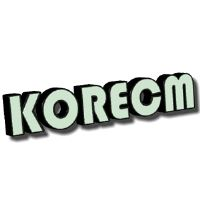 KORECM (Korean Electronic Contract Manufacture)