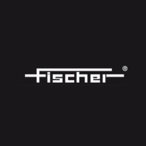 Helmut Fischer (Thailand) Co., Ltd