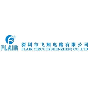 FLAIR CIRCUIT(SHENZHEN)CO.,LTD