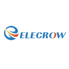 Get $5 by successful registration on Elecrow