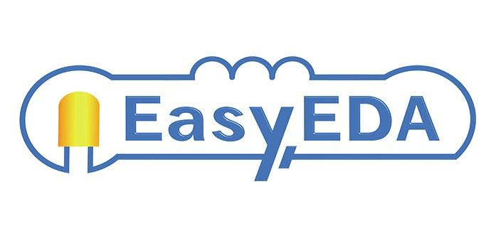 EasyEDA | PCB Market – Online PCB & PCB Assembly Services