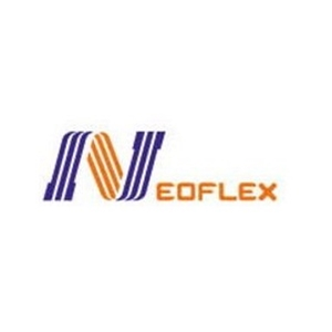 Neoflex Technology Co., Ltd