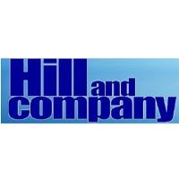 Hill and Company