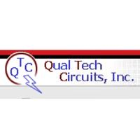 Qualtech Circuits Inc