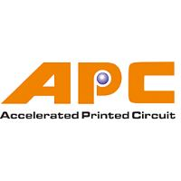Accelerated Printed Circuit Board Co.,Ltd.