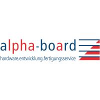 alpha-board gmbh