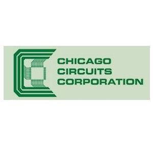 Chicago Circuits Corporation