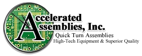 Accelerated Assemblies, Inc.