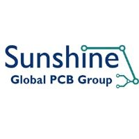 Sunshine Global PCB Group