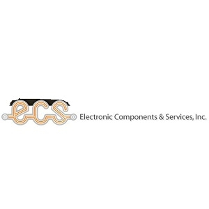 Electronic Components & Services, Inc.