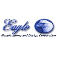 Eagle Manufacturing and Design