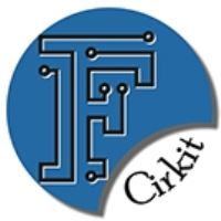 Fortran Cirkit Electronics Pvt. Ltd