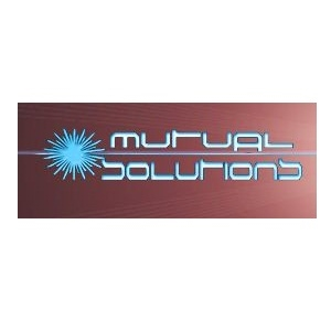 Mutual Solutions, LLC