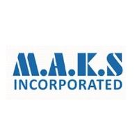 M.A.K.S, Incorporated