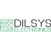 DILSYS