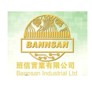 Bannsan Industrial Limited