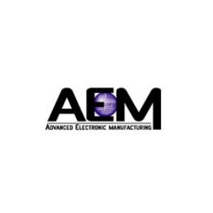 Advance Electronic Manufacture
