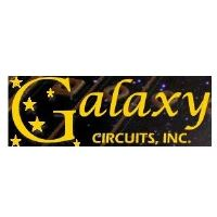 Galaxy Circuits Inc