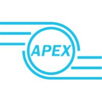 Apex Circuit (Thailand) Co., Ltd