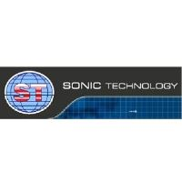 Sonic Technology (India), Inc