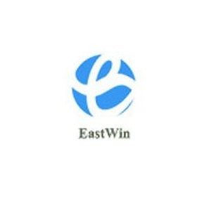 EastWin PCB Service