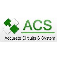 Accurate Circuits and System