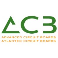 ACB NV (ADVANCED CIRCUIT BOARDS)
