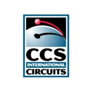 CCS International Circuits