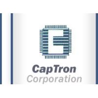 CapTron Corporation